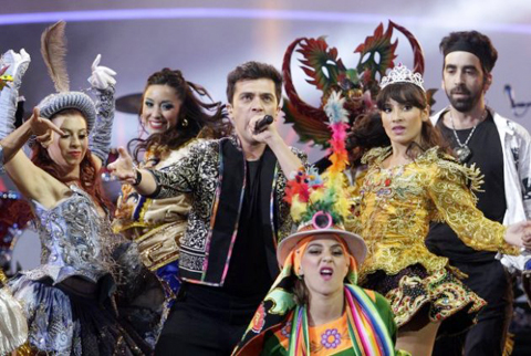 Gobierno-exige-disculpas-a-organizadores-del-Festival-de-Vina-del-Mar
