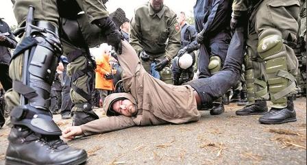 EEUU:-en-Bolivia-se-campea-la-corrupcion-y-la-injusticia