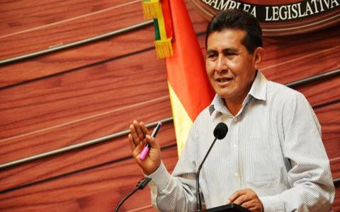 -La-justicia-en-Bolivia-no-ha-tenido-los-cambios-esperados-pero-esta-mejor-que-antes-