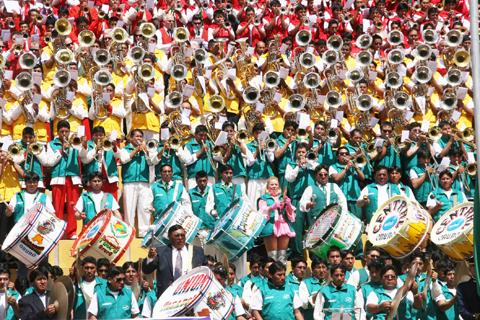 Impulsan-Ley-para-declarar-Patrimonio-Cultural-de-Bolivia-a-Festival-de-Bandas-de-Oruro