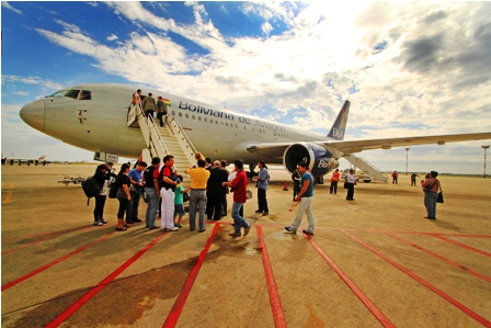 Sector-aeronautico-espera-crecer-40%