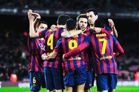 Barcelona-vence-2-0-a-Real-Sociedad-en-ida-de-semifinal-de-Copa-del-Rey