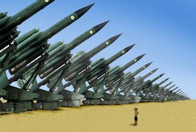 Gasto-militar-mundial-crece-de-nuevo