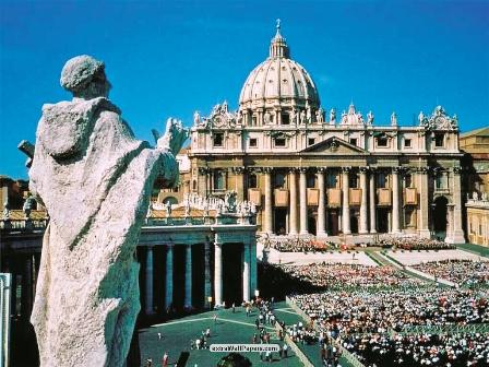 La-ONU-irrita-al-Vaticano-por-el-tema-de-la-pedofilia-