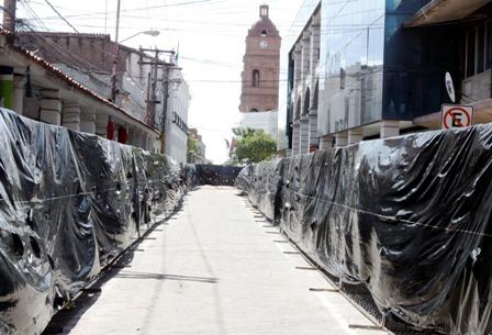 Preven-proteger-52-edificios-historicos-para-carnaval