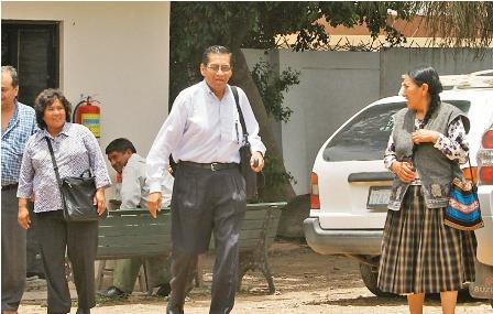 Jueces-rechazan-haber-arriesgado-vida-de-Castedo