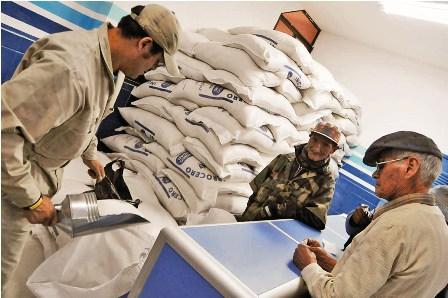 Importaran-arroz-para-evitar-su-escasez