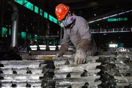 Celebran-siete-anos-de-la-nacionalizacion-de-la-metalurgica-de-Vinto