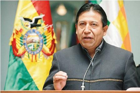 Bolivia-afirma-que-Chile-cancelo-en-2010-dialogo-por-salida-al-mar