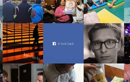 Facebook-reabre-el-debate-sobre-las-cuentas-de-usuarios-fallecidos