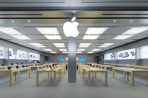 Apple-abrira-la-primera-Apple-Store-de-Latinoamerica-en-Brasil