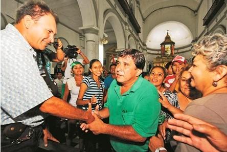 Gobernador-del-Beni-pide-al-gobierno-dejar-de-hacer-politica-y-ayudar-a-los-damnificados-