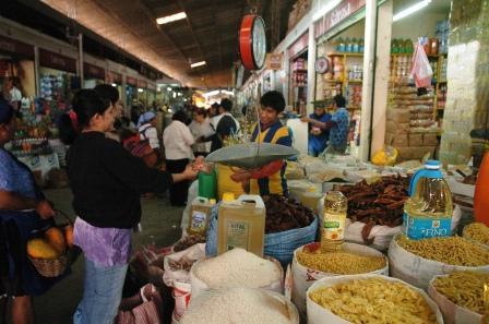 Los-salarios-en-Bolivia-solo-crecieron-10%-en-7-anos
