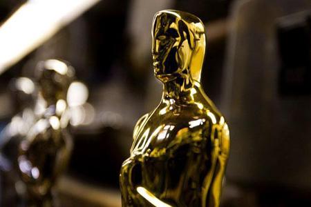 Los-premios-Óscar,-un-espectaculo-mas-alla-de-los-premios