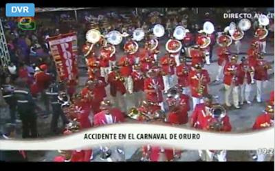 Tragedia-y-luto-en-el-carnaval-de-Oruro