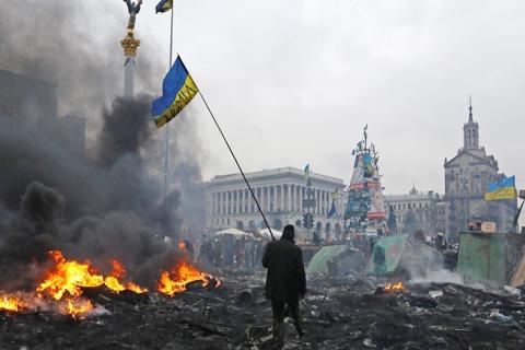Ucrania-pide-a-lideres-mundiales-hablar-con-Putin-para-detener--agresion--rusa