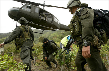 Bolivia-quiere-una-estrategia-con-Peru-para-neutralizar-narcotrafico-aereo