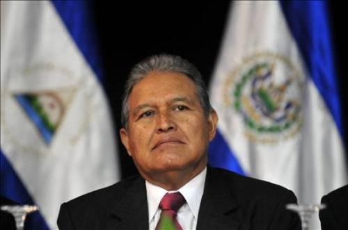 Sánchez Serén