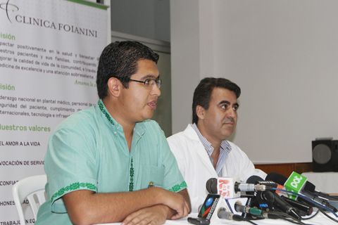 Gobernador-Ruben-Costas-se-recupera-favorablemente-