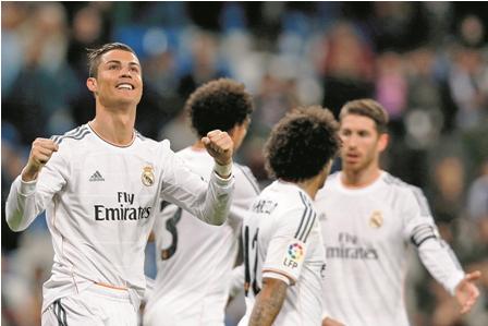 Cristiano-Ronaldo-supera-a-Messi-como-el-mas-rico