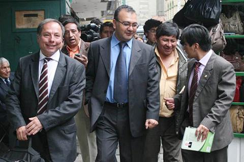 Fiscalia-General-instruye-detencion-de-Marcelo-Soza-y-de-su-abogado