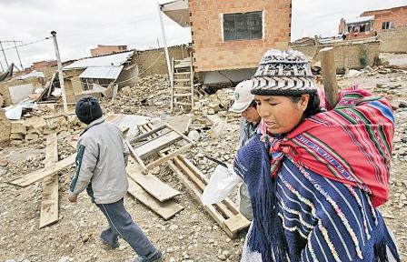 Tornado-destruye-60-casas-y-deja-150-familias-damnificadas