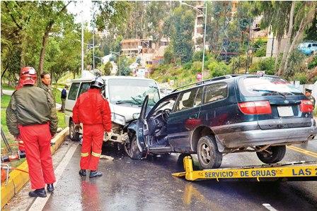 Accidentes-dejan-4-muertes