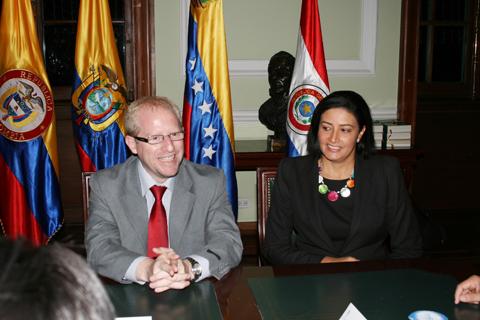 Plataforma--democratica--denunciara-a-Maduro-en-Corte-Penal-de-La-Haya
