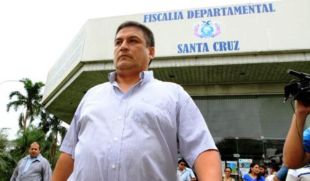 Clavijo-admite-que-estuvo-en-el-hotel-Las-Americas