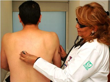 Mejora-la-cobertura-para-los-enfermos-con-tuberculosis