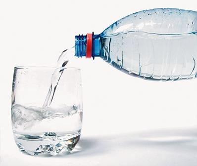 Un-vaso-de-agua--antes-de-comer