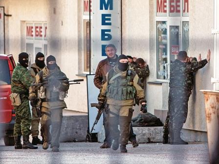 Ucrania-arma-a-militares-tras-muerte-de-un-soldado