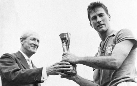 Murio-Bellini,-capitan-de-seleccion-brasilena-que-conquisto-Mundial-de-1958
