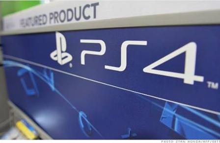 Sony-encarga-la-primera-serie-de-television-original-para-PlayStation