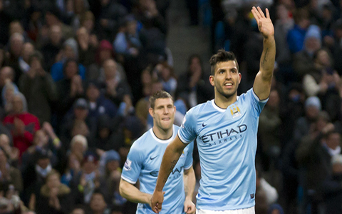 Manchester-City-goleo-a-Fulham-por-5--0-y-se-acerca-a-la-punta-de-la-liga