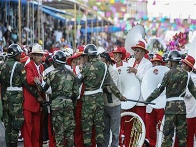 Tres-imputados-por-el-accidente-que-dejo-5-muertos-en-el-carnaval-de-Oruro