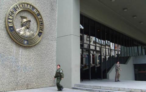 Inversion-extranjera-en-Bolivia-sumo-2.030-millones-dolares-en-2013