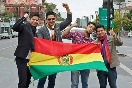 Bolivia-entre-los-paises-mas-felices-segun-Instagram-