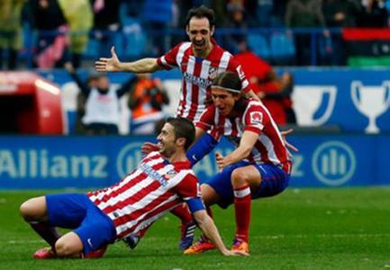 Atletico-de-Madrid-gano-a-Betis-2-a-0-y-alcanzo-a-Real-Madrid