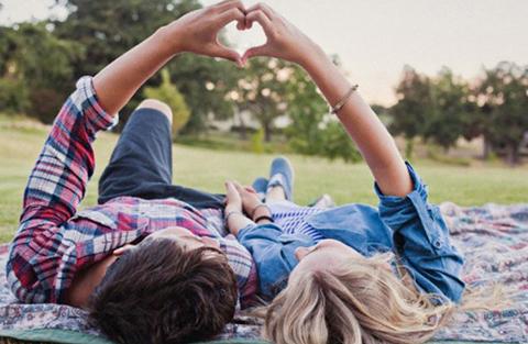 La-hormona-del-amor-podria-ayudar-a-controlar-las-adicciones