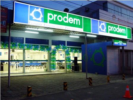Prodem-inaugura-nueva-agencia-en-el-Bajio