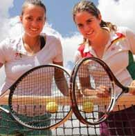 Álvarez-y-Ruiz-comenzaron-a-entrenar-para-la-Fed-Cup