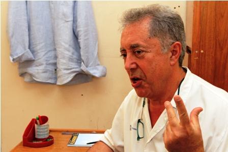 -No-hay-medios-para-tratar-enfermedades-