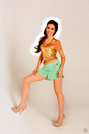 Stephanie-Saucedo