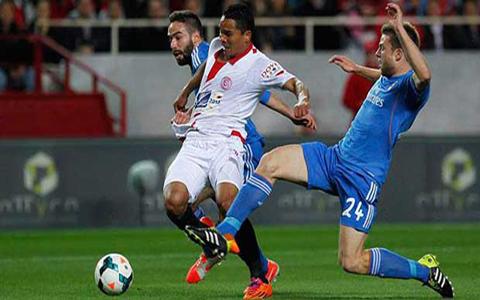Crisis:-El-Real-Madrid-pierde-1-2-ante-Sevilla-