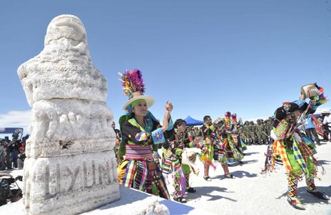 Bolivia-es-uno-de-los-destinos-turisticos-mas-importantes-del-mundo