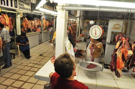 Comercializadores-de-carne-ratifican-paro-de-24-horas