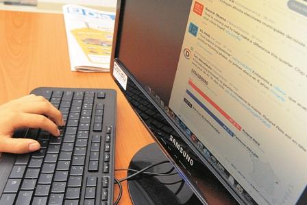 Los-politicos-bolivianos-pesan-poco-en-las-redes-sociales