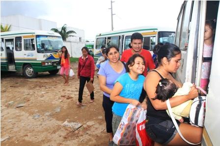 Trasbordo-de-los--vuelteros--genera-malestar-en-pasajeros
