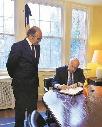 -Todos-culpan-al-secretario-general-de-la-OEA-